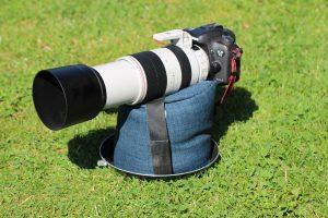 Canons nye 100-400mm mkII er en åbenbaring ift. skarphed og brugervenlighed. Hvis jeg skulle på safari i Sydafrika ville jeg sikkert kun tage denne med, og lade den store 500mm blive hjemme.