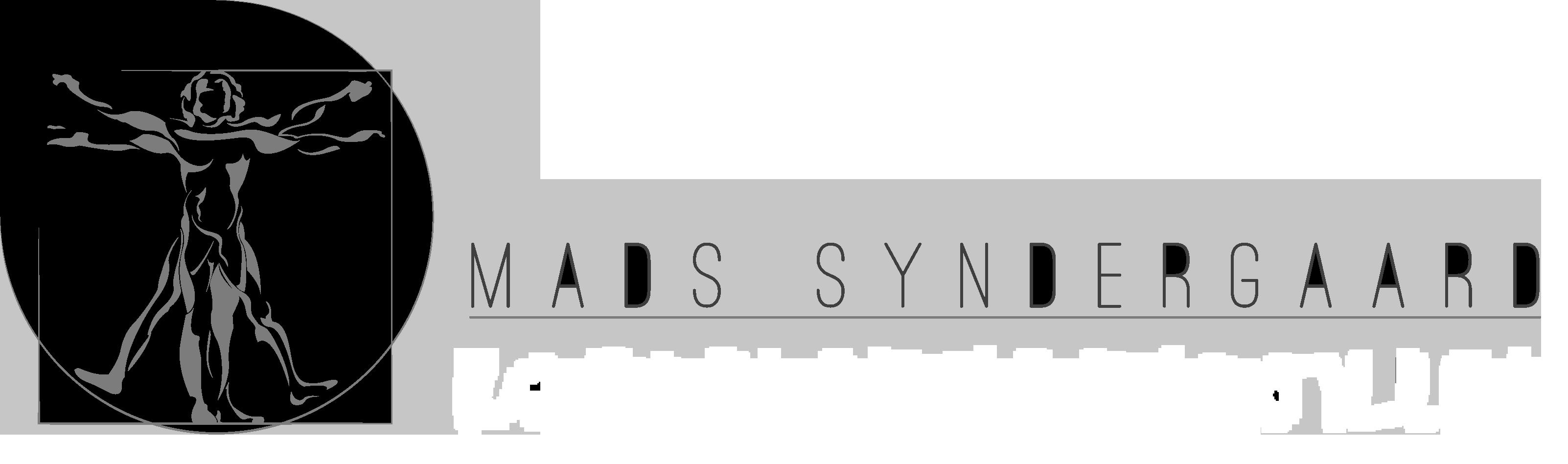 Mads Syndergaard